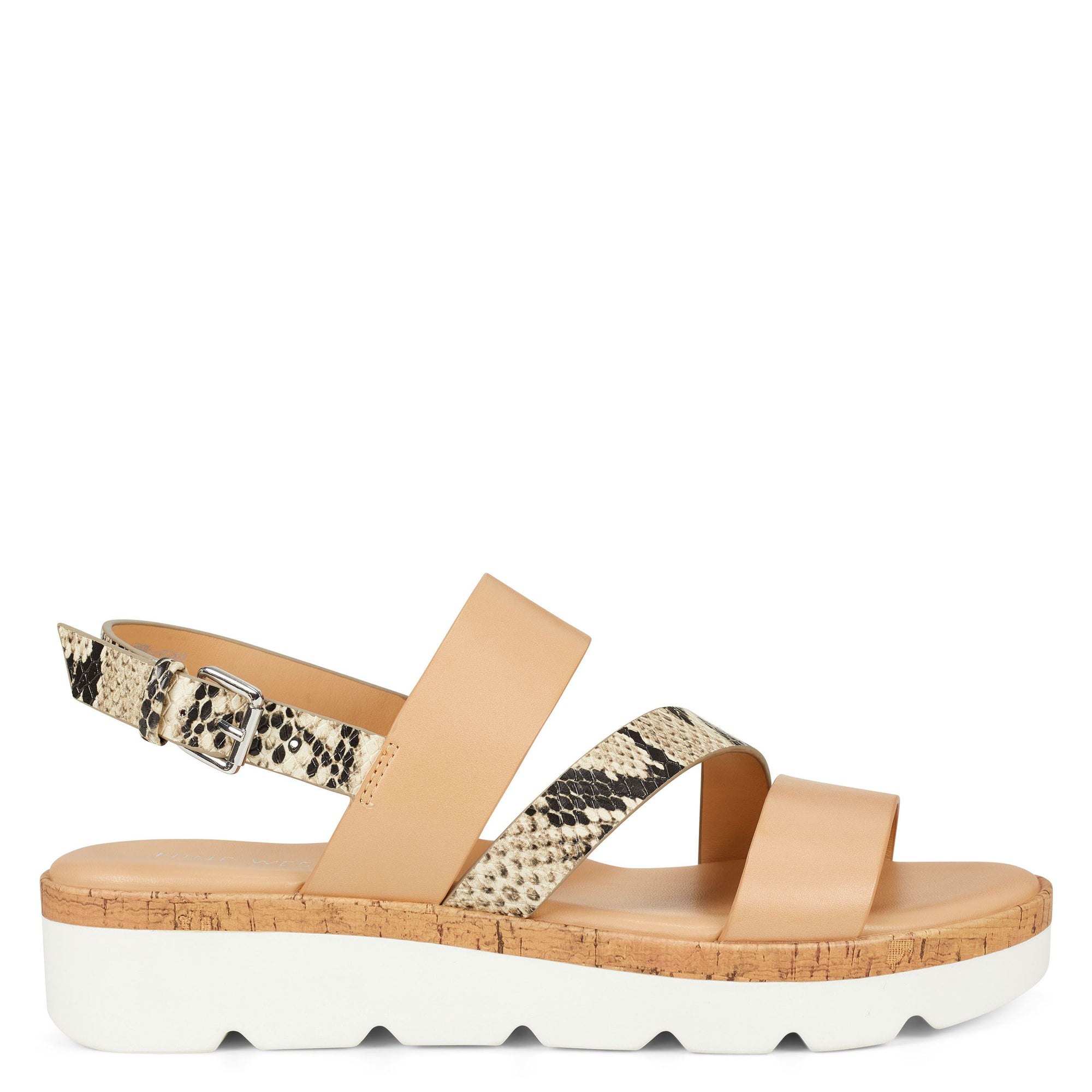 billie-flat-sandals-in-ivory-natural