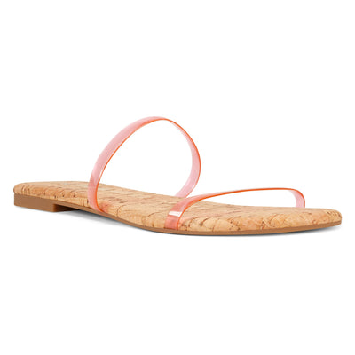 blaise-flat-sandals-in-medium-pink