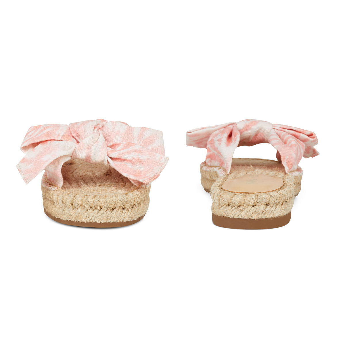 blanche-espadrille-slide-sandals-in-medium-pink