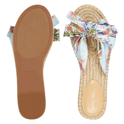 blanche-espadrille-slide-sandals-in-floral-print-fabric