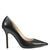 Bliss pointy toe pump