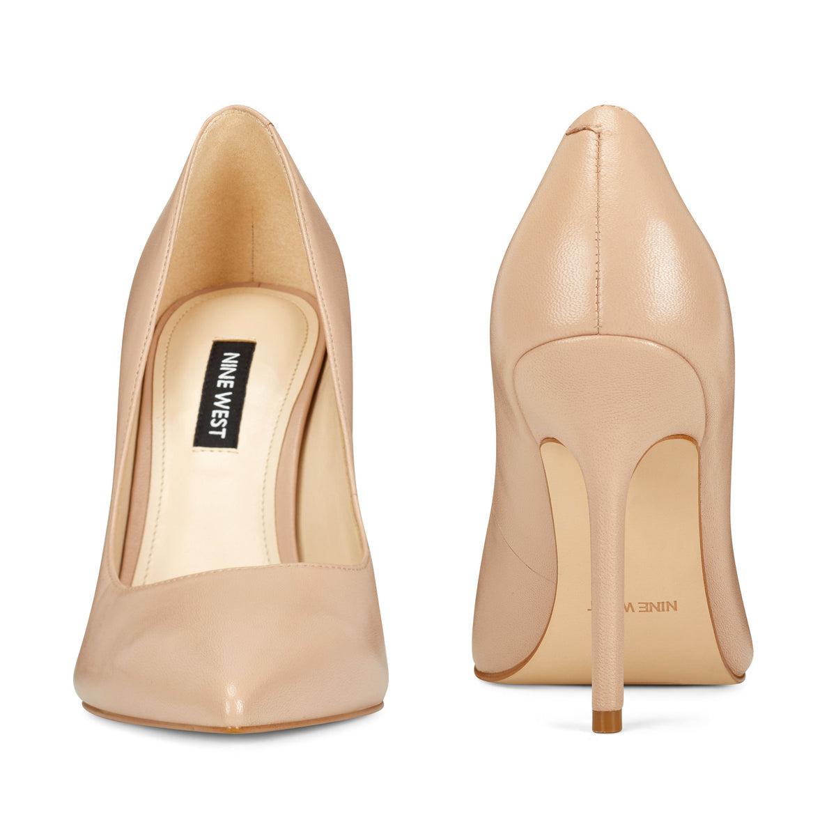 bliss-pointy-toe-pumps-in-light-natural-leather