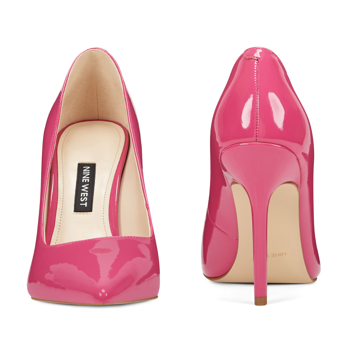 bliss-pointy-toe-pumps-in-dark-pink