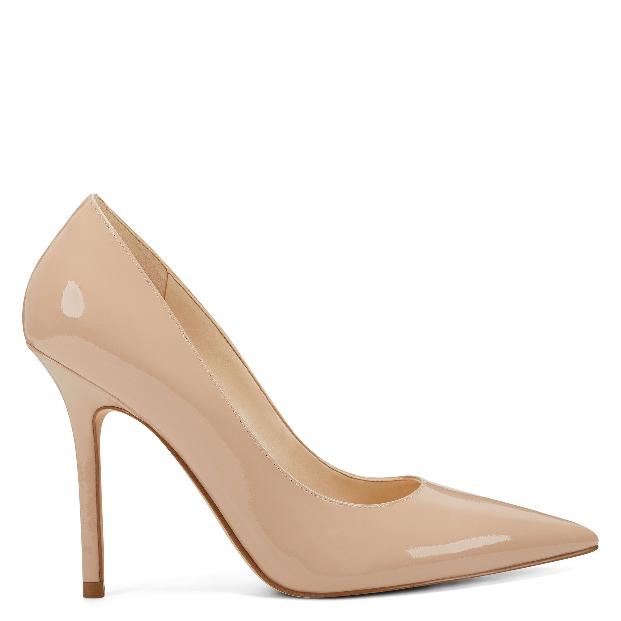 bliss-pointy-toe-pumps-in-taupe