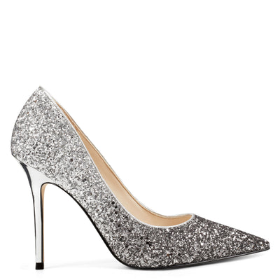 bliss-pointy-toe-pump-in-silver-glitter-multi