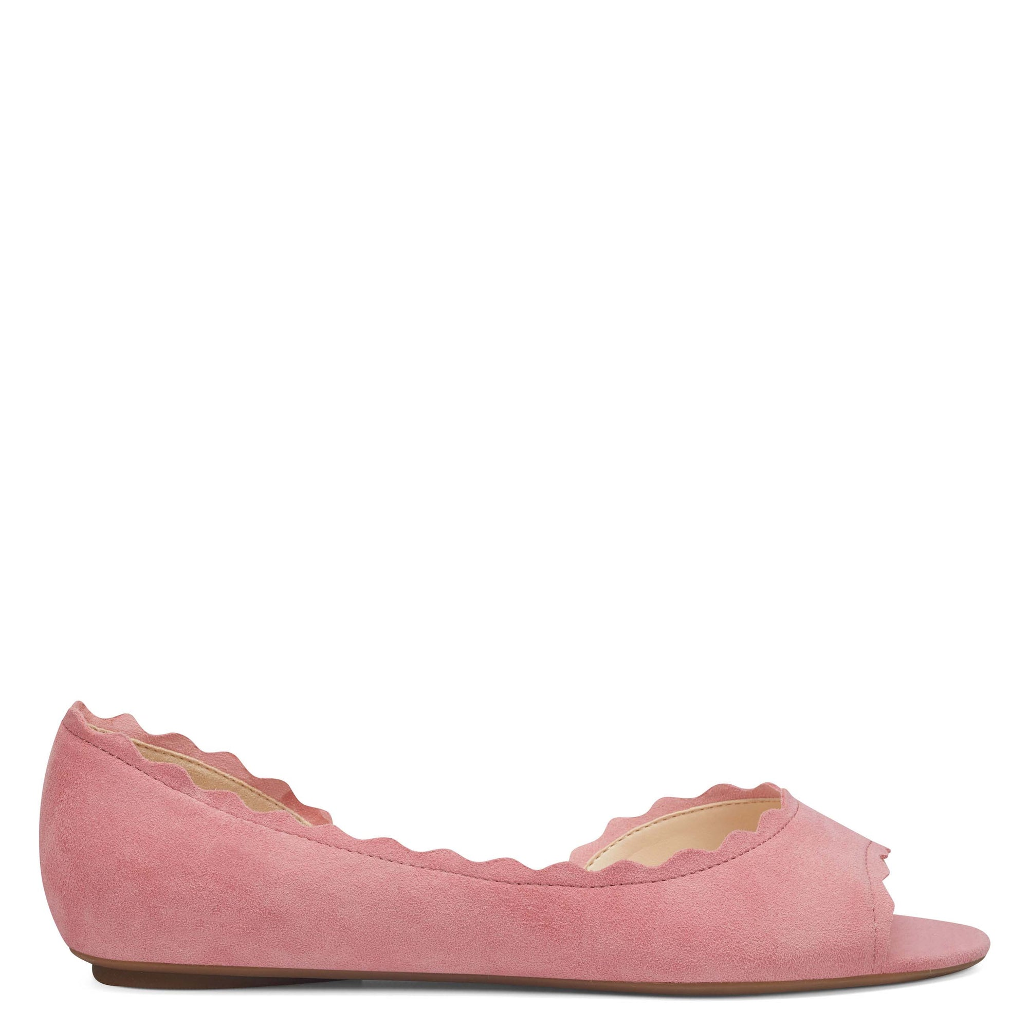 Breeze D'Orsay Flats