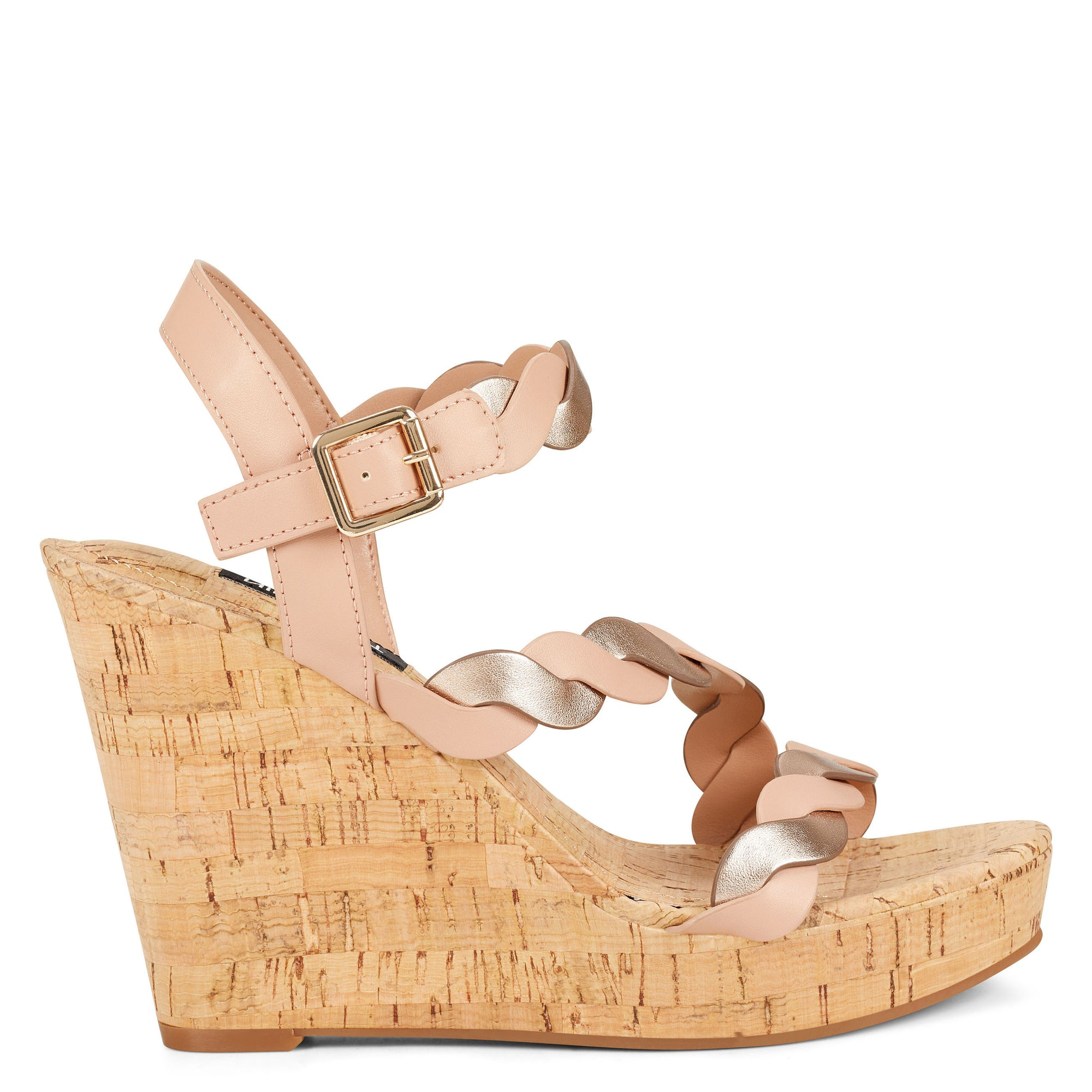 brette-wedge-sandals-in-pink-blush