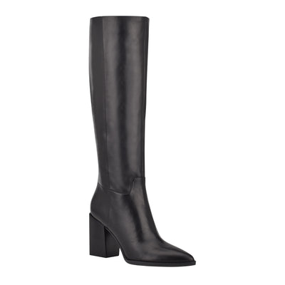 Brixe Heeled Boots