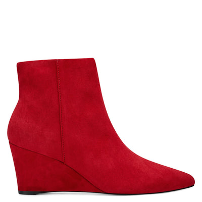 carter-wedge-booties-in-red-suede