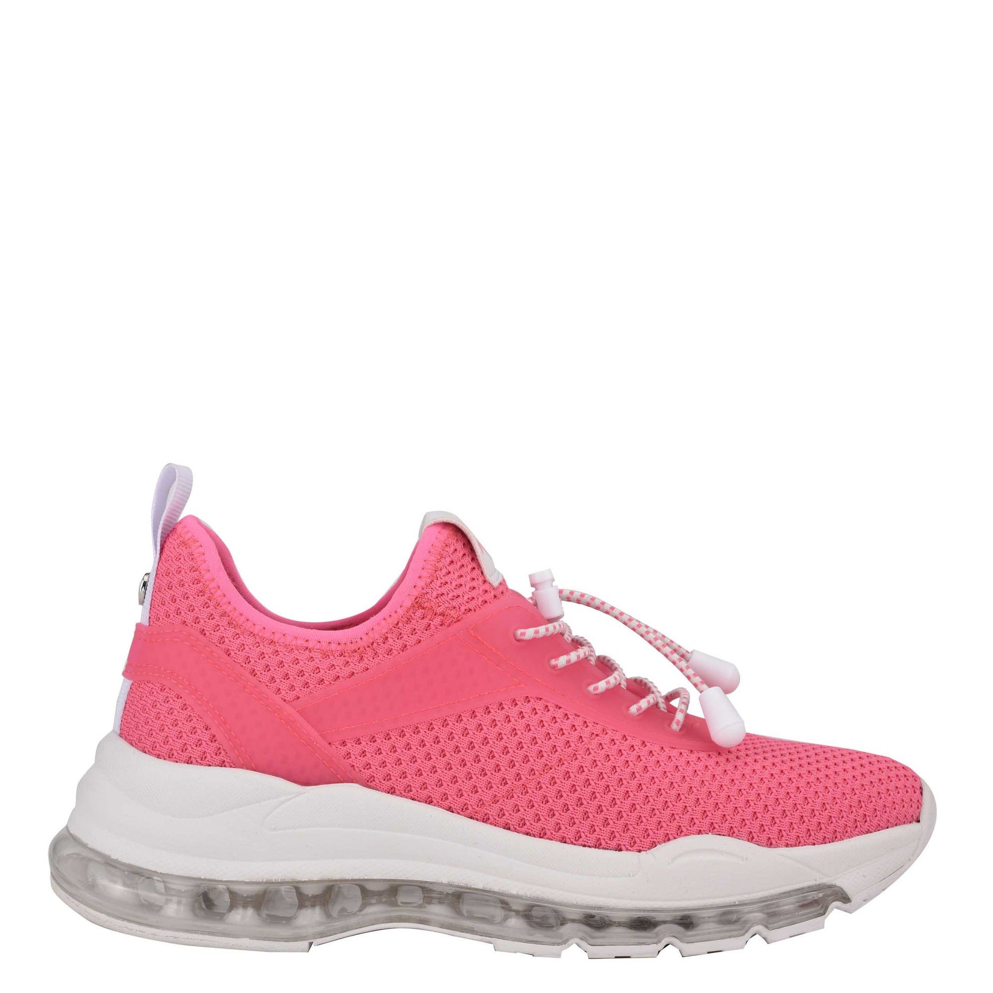 Catchme Sneakers