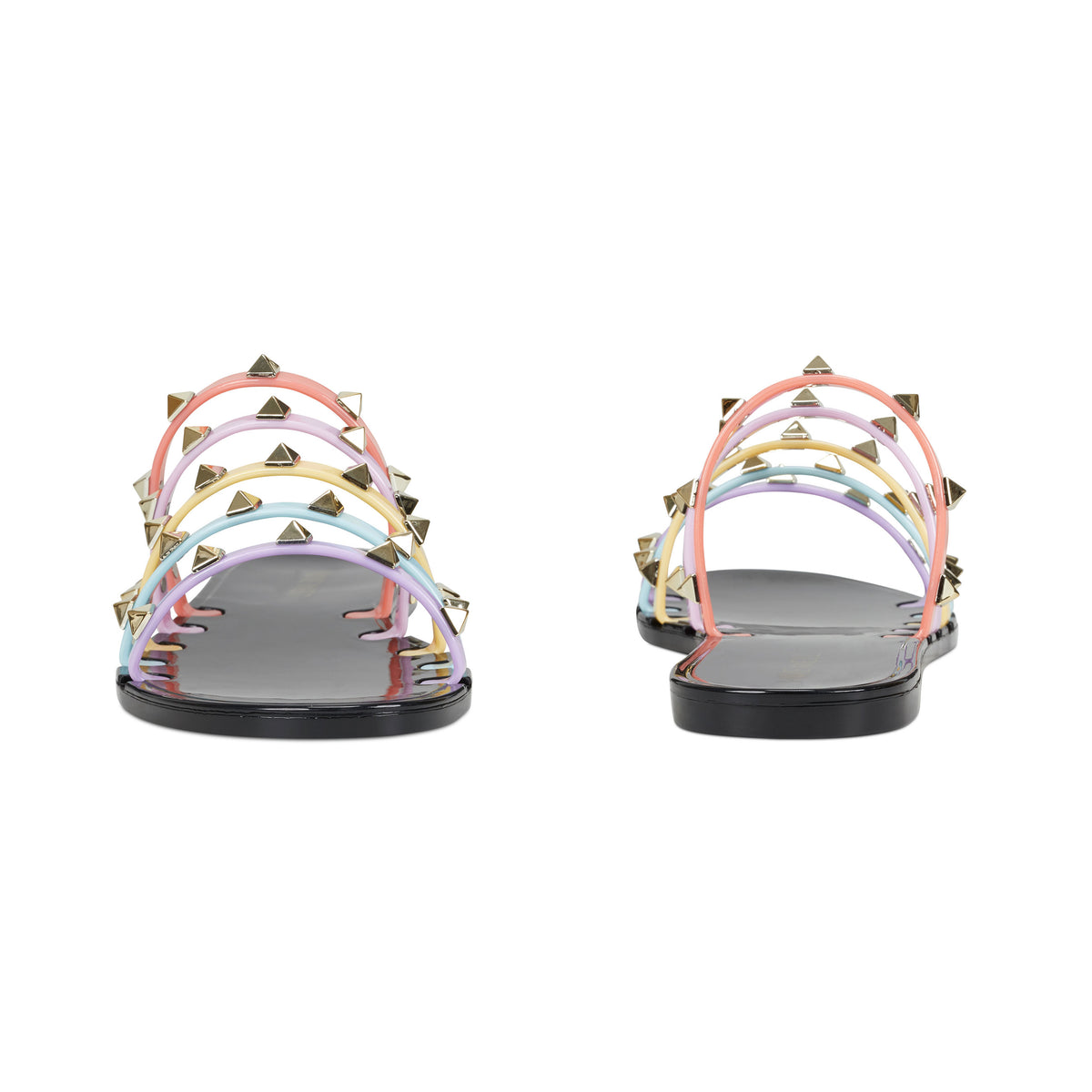 charli-flat-slide-sandals-in-pink-multi