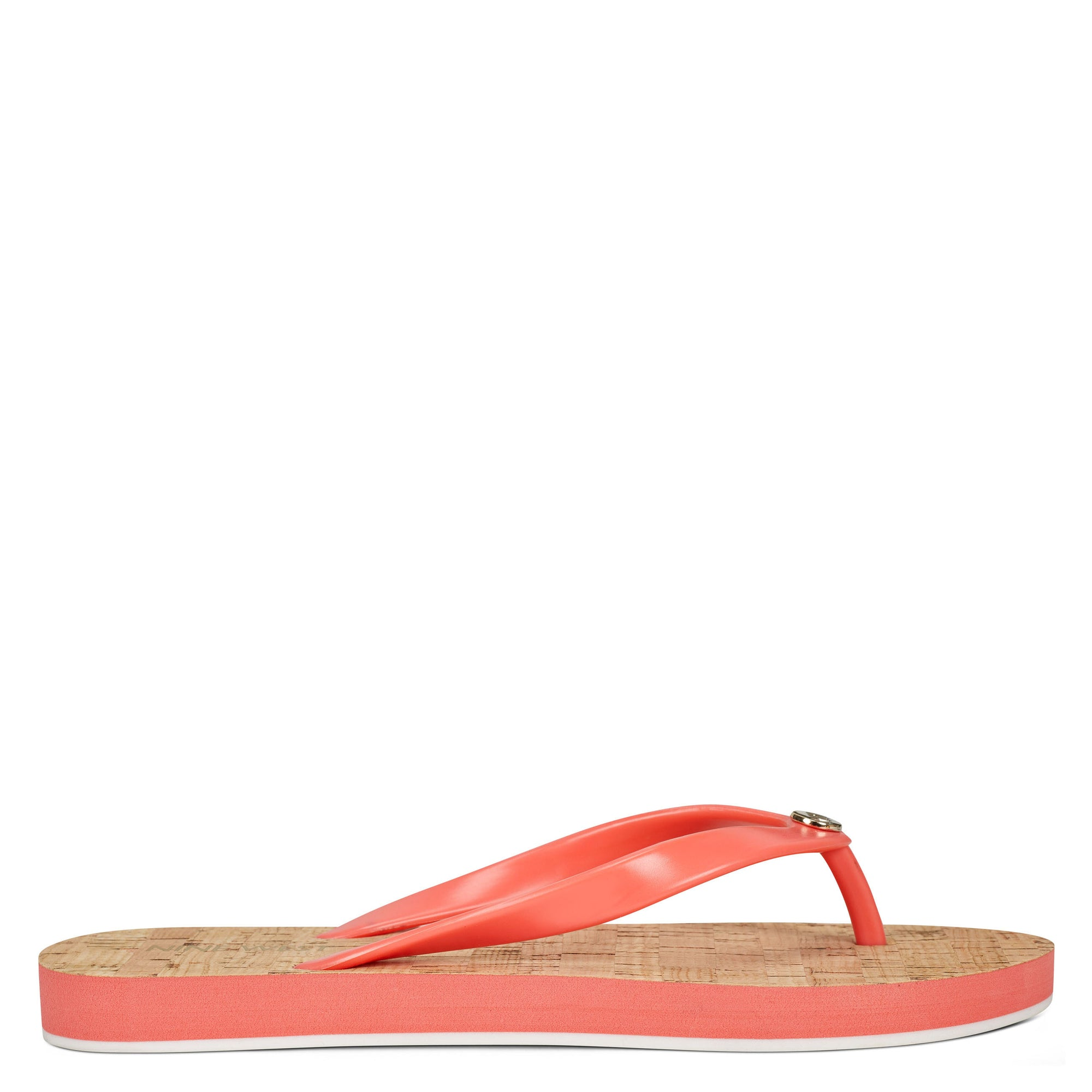 charlize-flip-flop-in-pop-coral