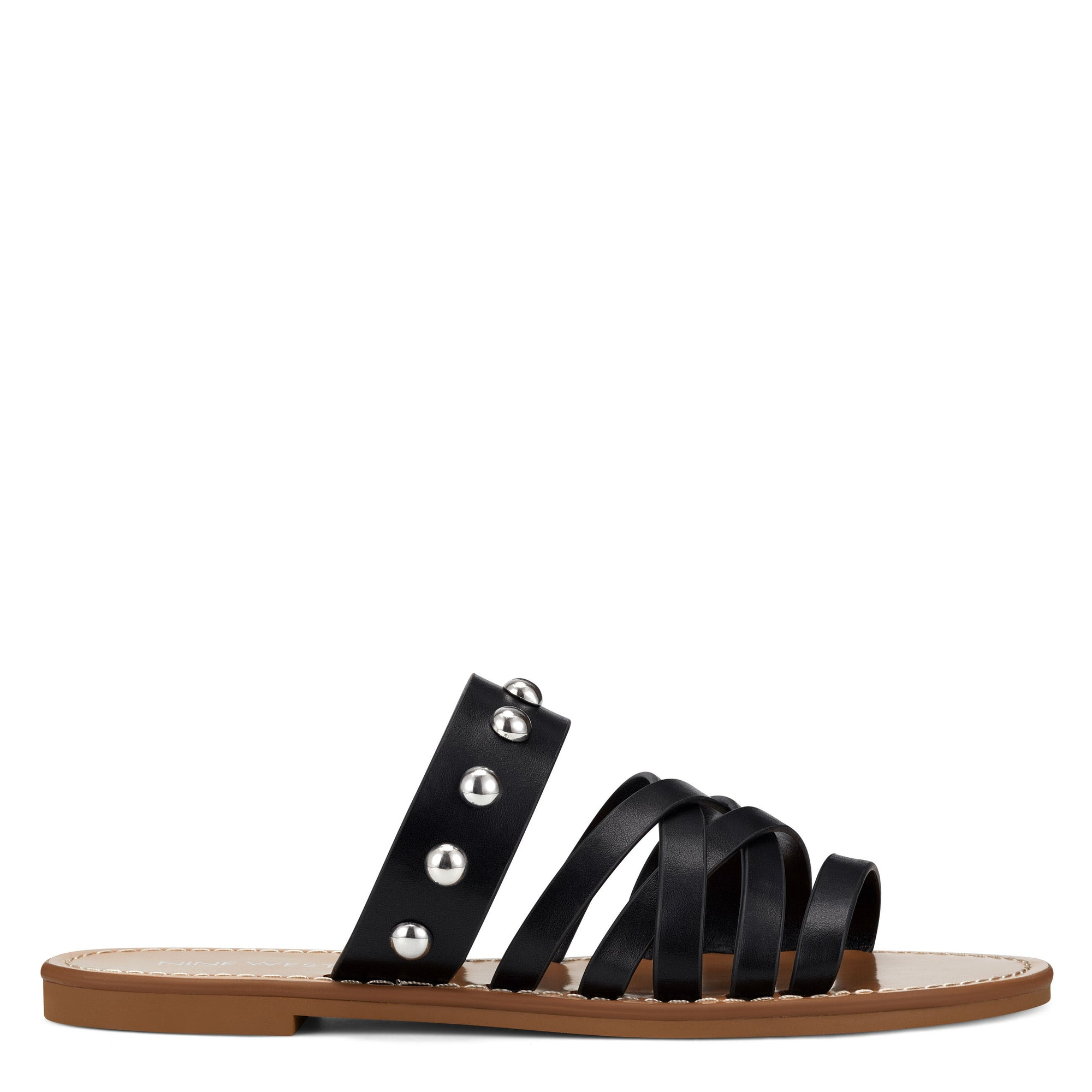 colby-flat-slide-sandals-in-black-multi