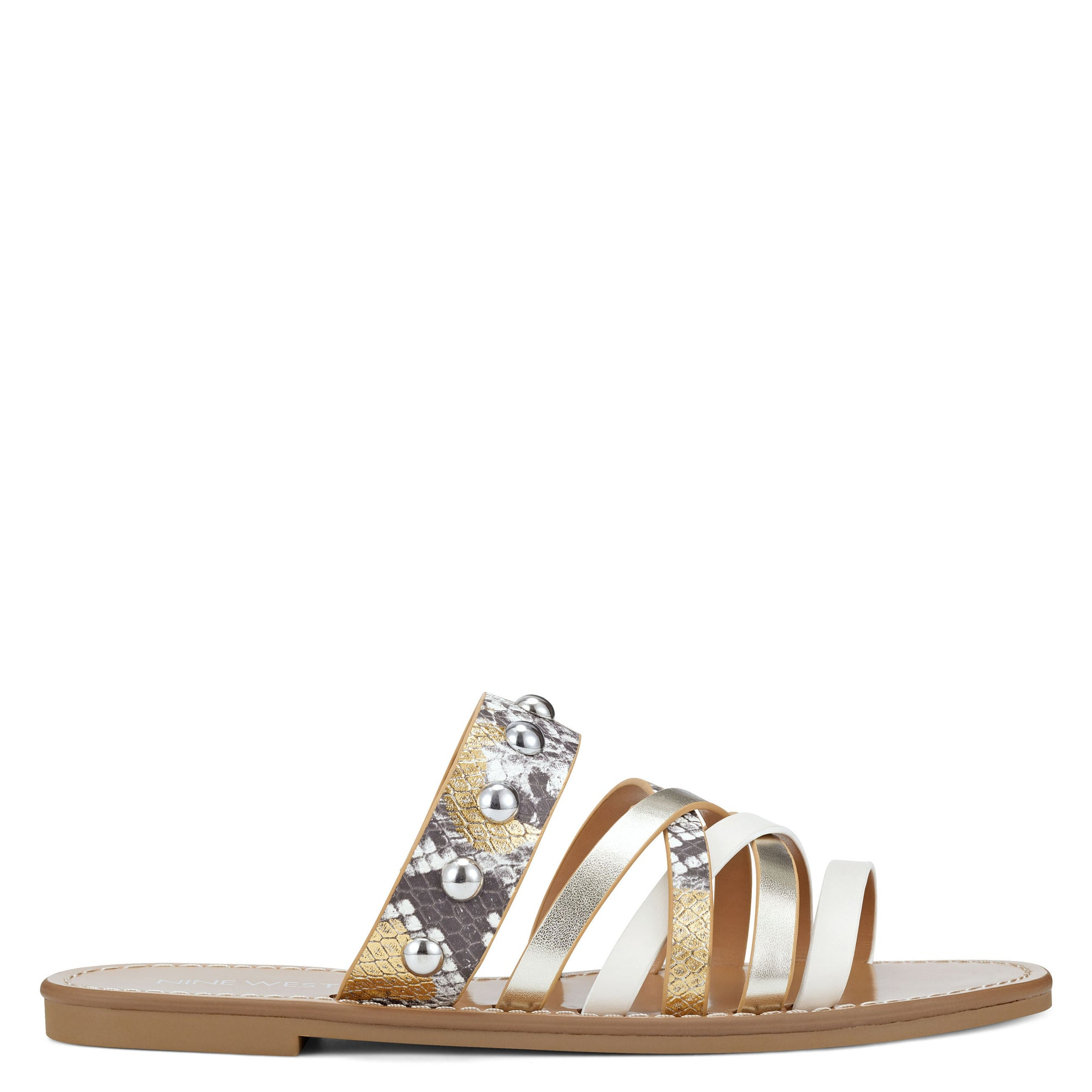 colby-flat-slide-sandals-in-white-multi
