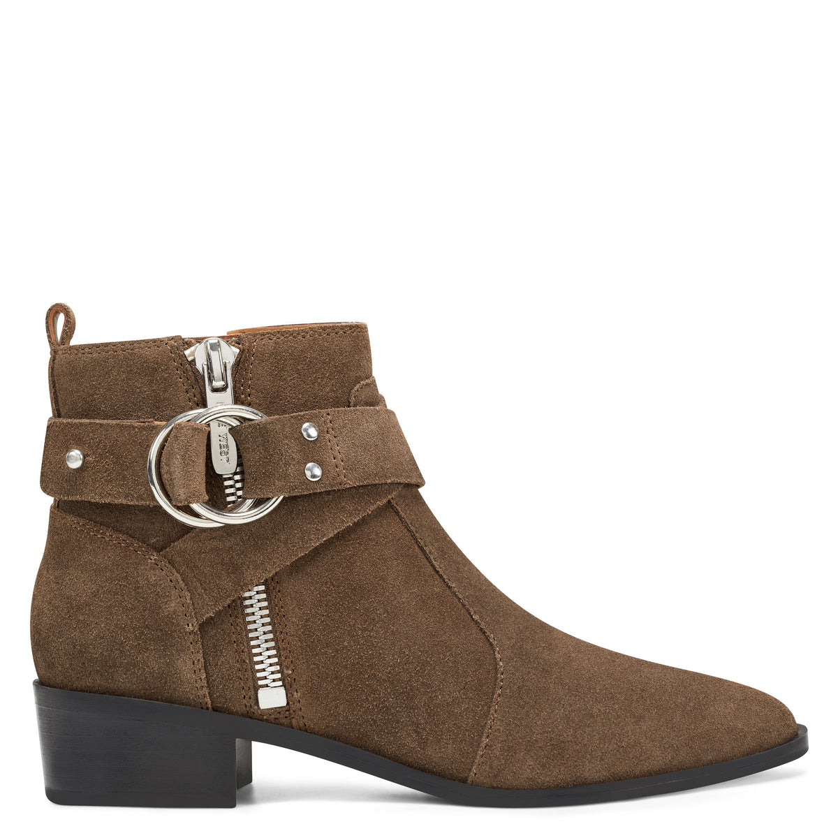 collin-booties-in-dark-brown-suede
