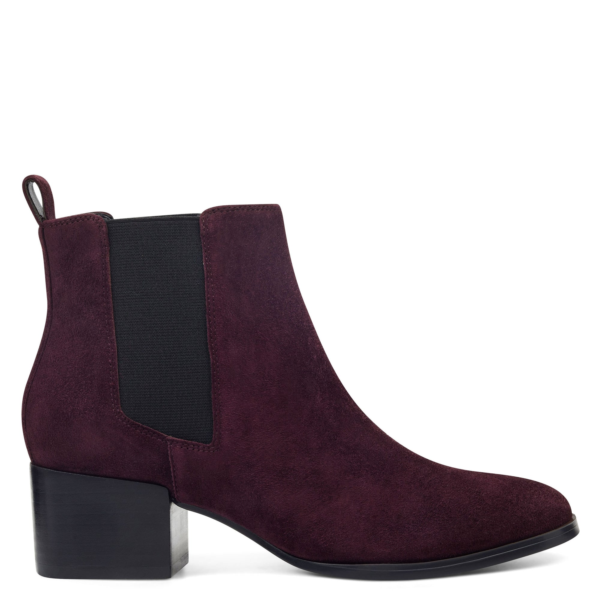 colt-booties-in-wine-suede