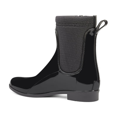 cooper-zip-rain-booties-in-black-rubber-pvc