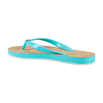 crissa-flip-flop-in-turquoise