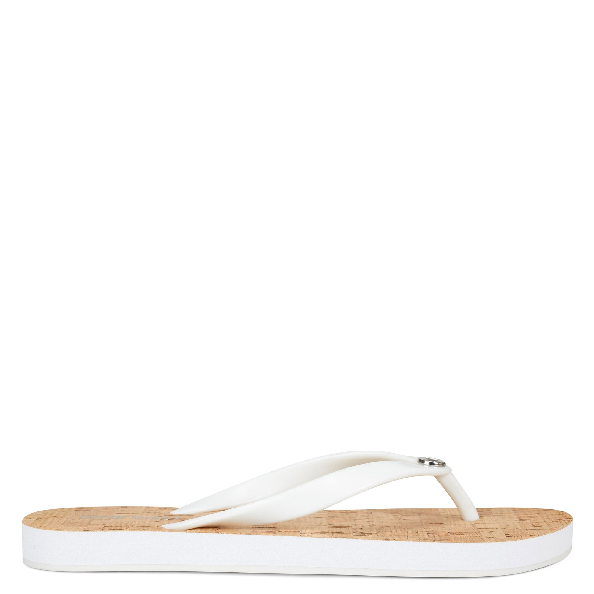 crissa-flip-flop-in-white