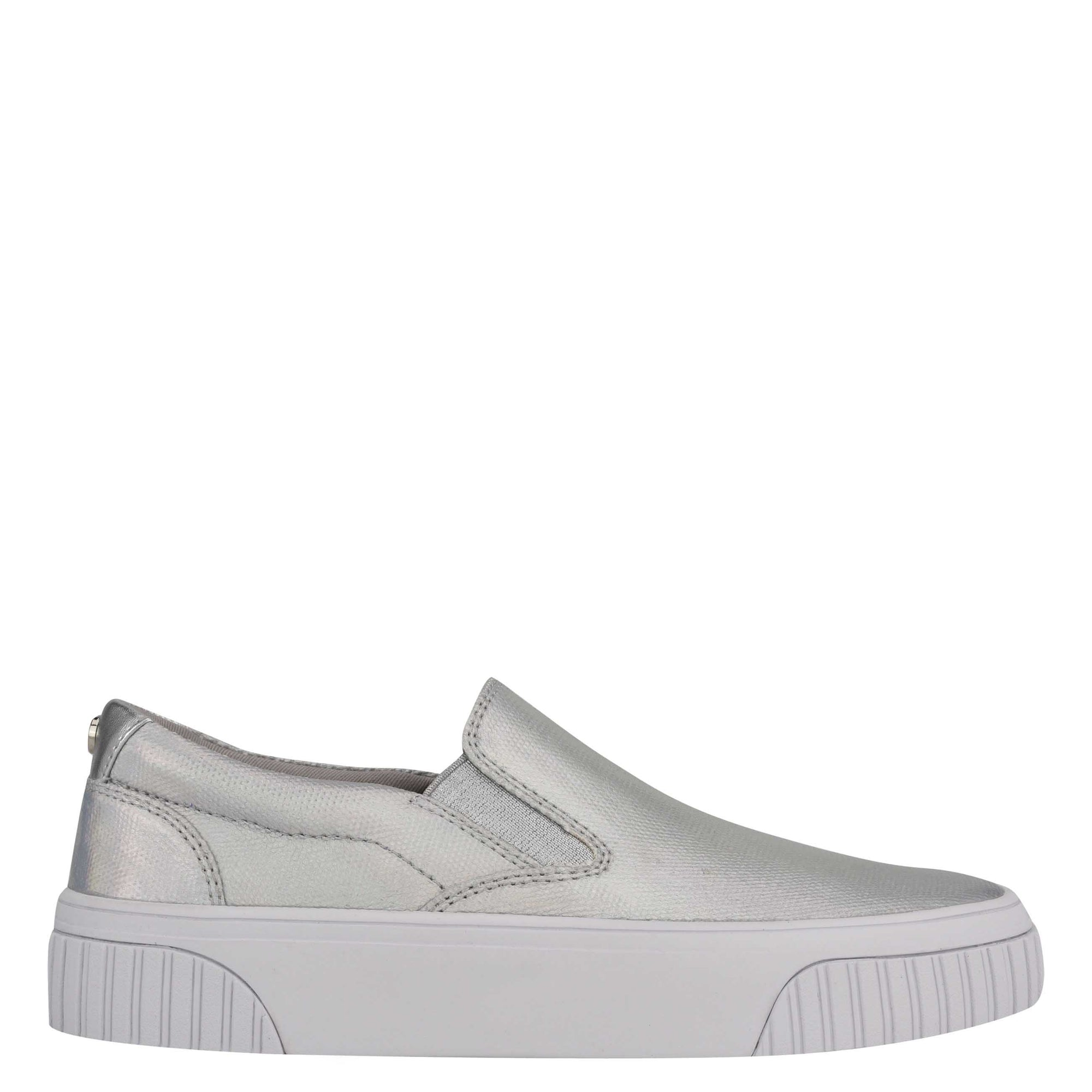 Dally Slip On Sneakers