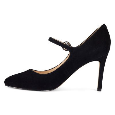 daphne-mary-jane-pumps-in-black-suede