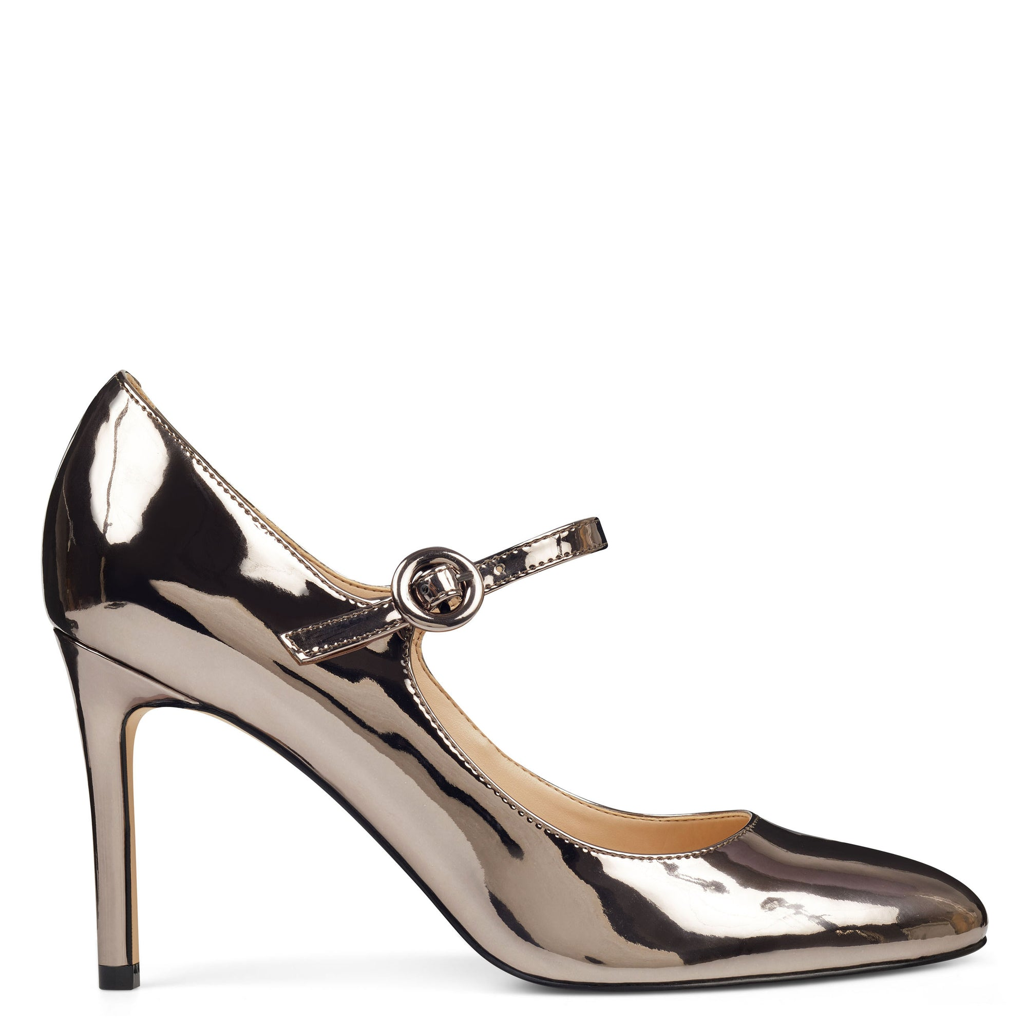 daphne-mary-jane-pumps-in-pewter-leather