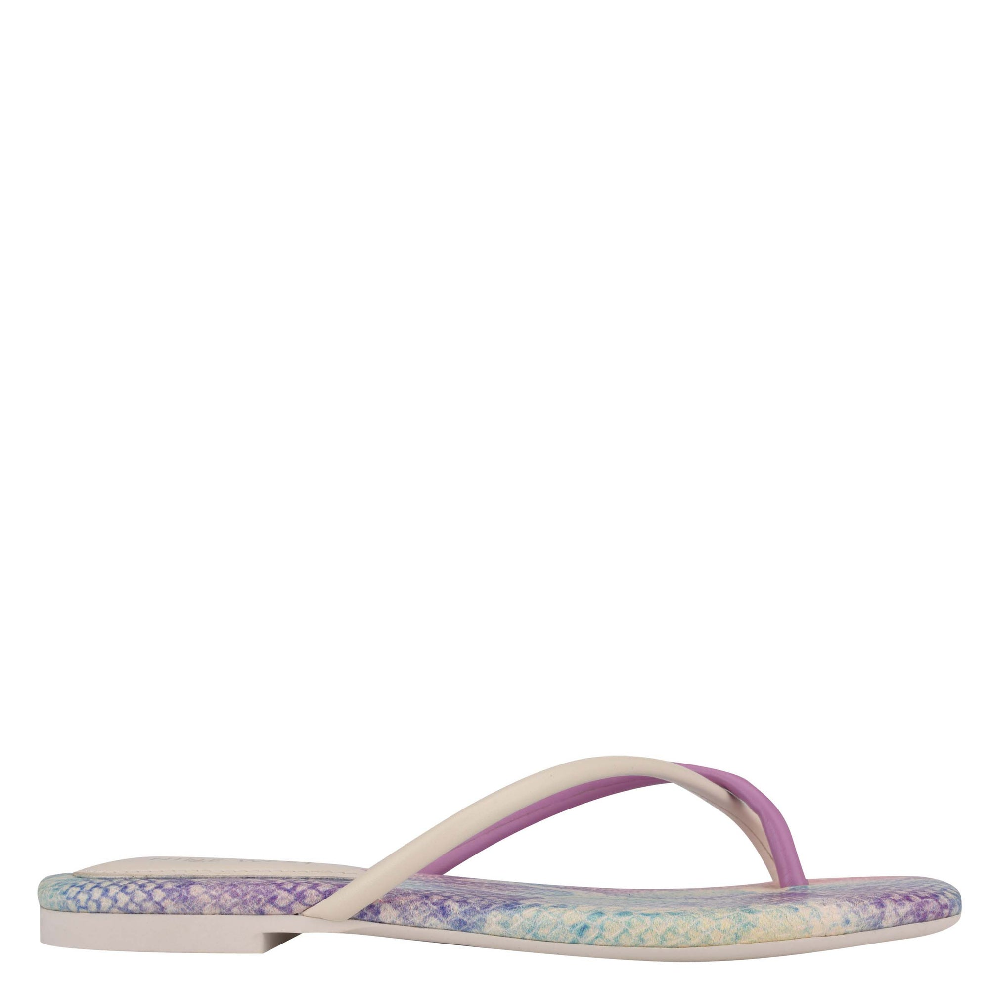 Day Flat Thong Sandals