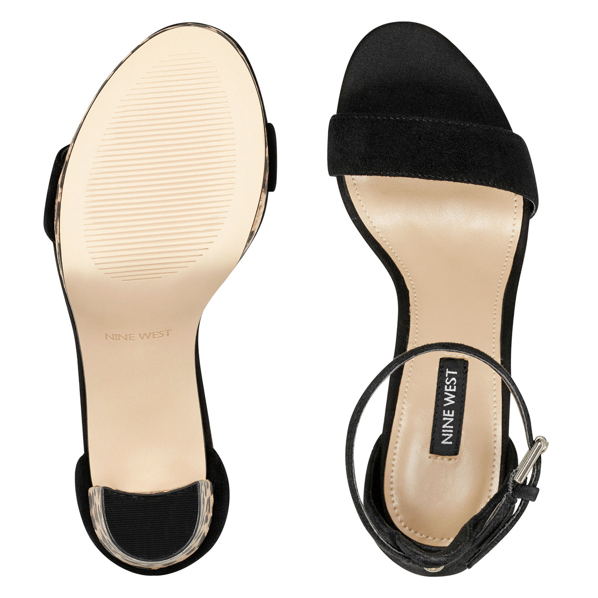 dempsey-platform-sandals-in-black-suede
