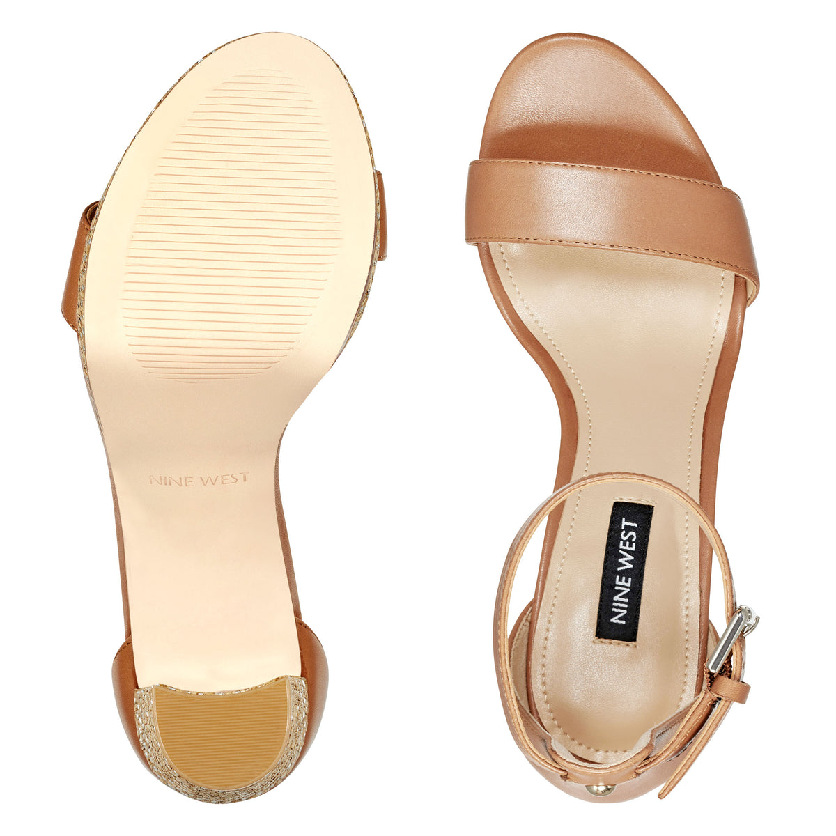 dempsey-platform-sandals-in-luggage