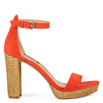 dempsey-platform-sandals-in-orange-suede