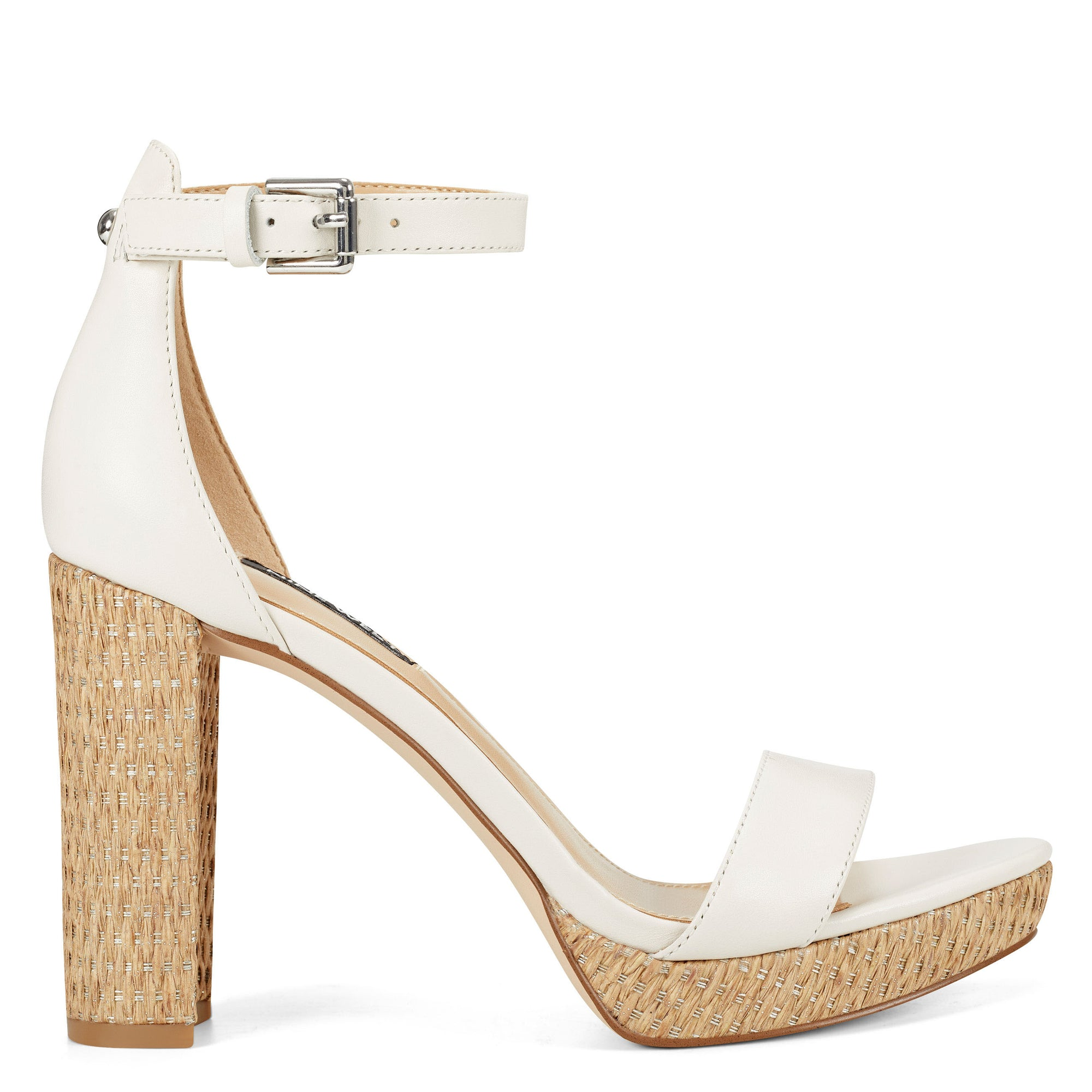 dempsey-platform-sandals-in-bone