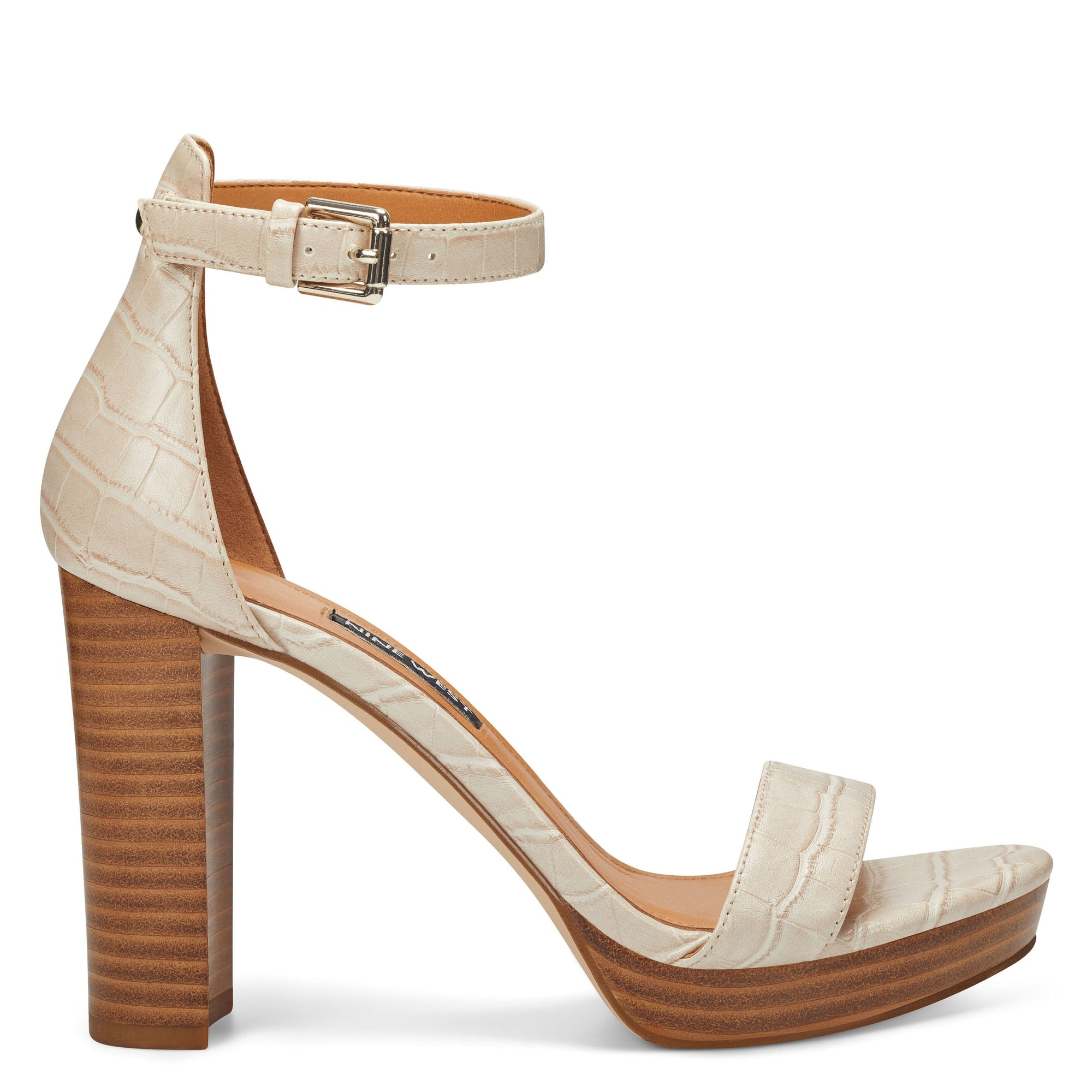 dempsey-platform-sandals-in-natural