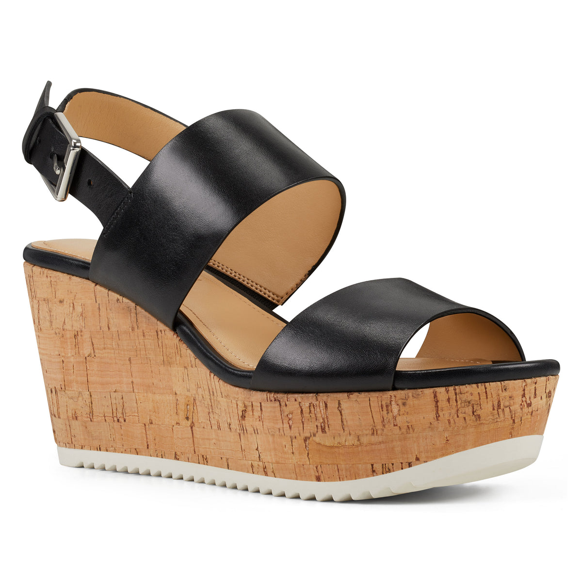 dera-platform-wedge-sandals-in-black-leather