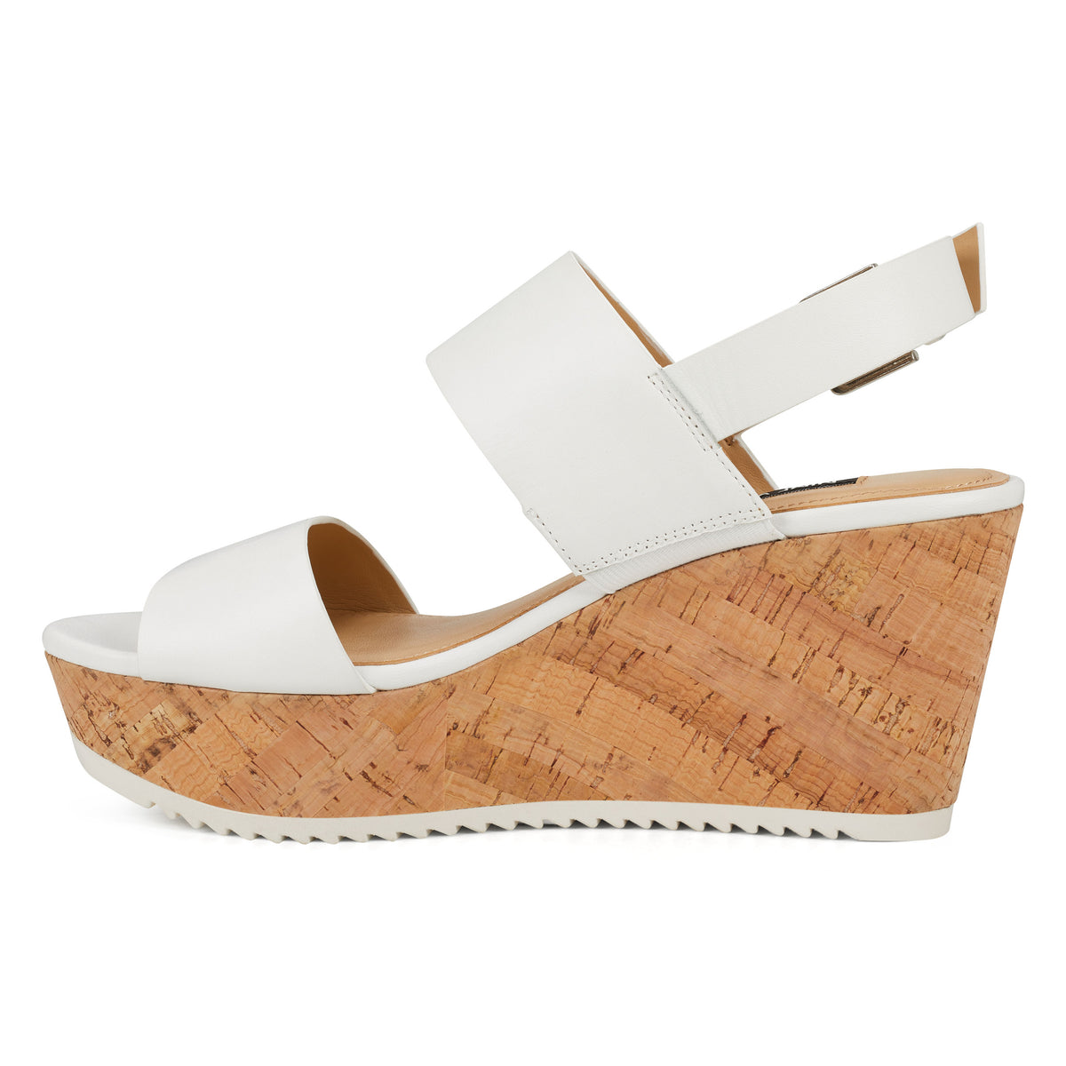 dera-platform-wedge-sandals-in-white-leather