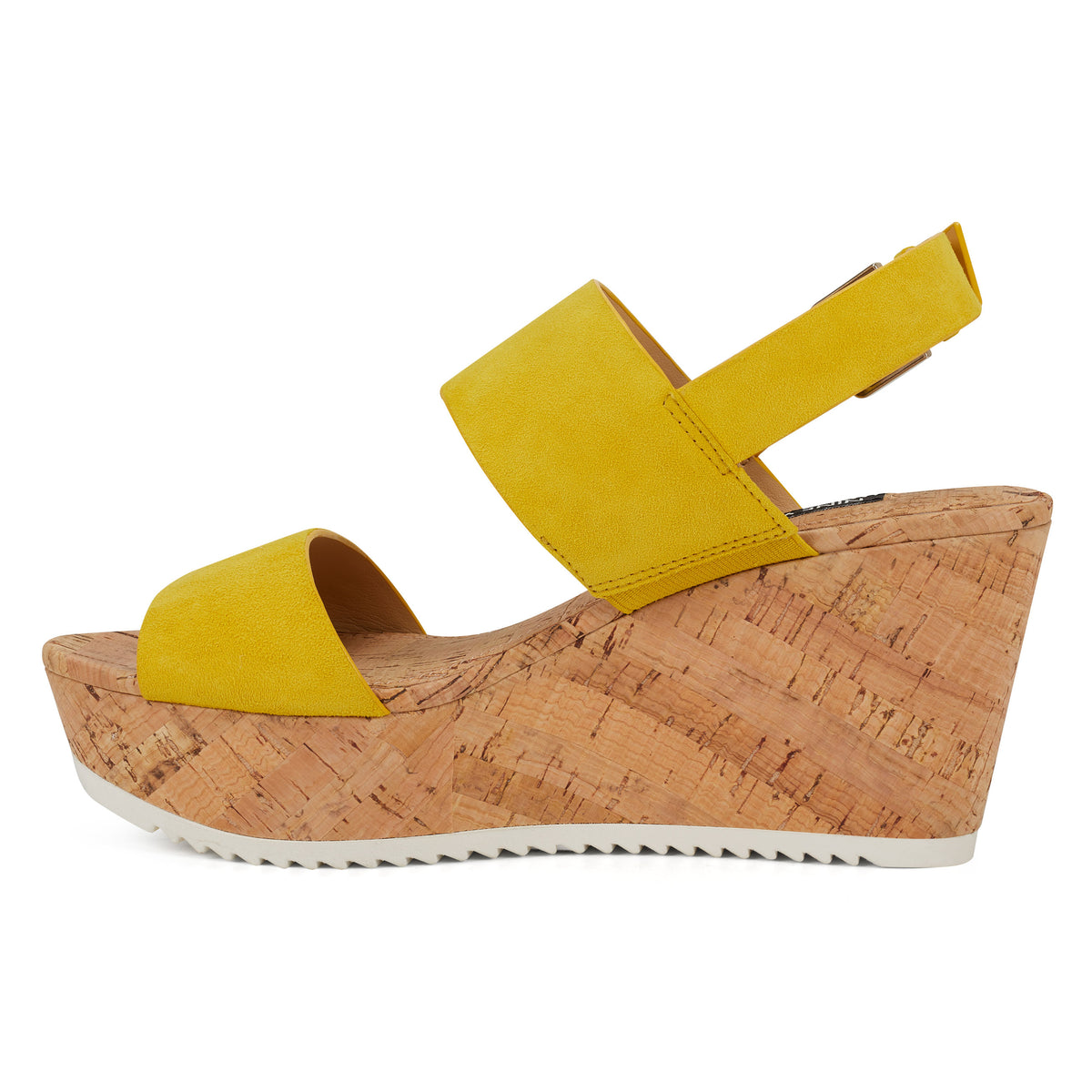 dera-platform-wedge-sandals-in-yellow-suede