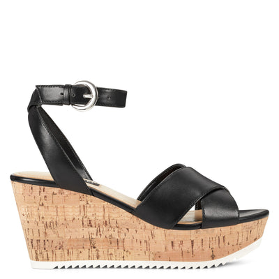 dureen-platform-wedge-sandals-in-black