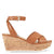 dureen-platform-wedge-sandals-in-caramel