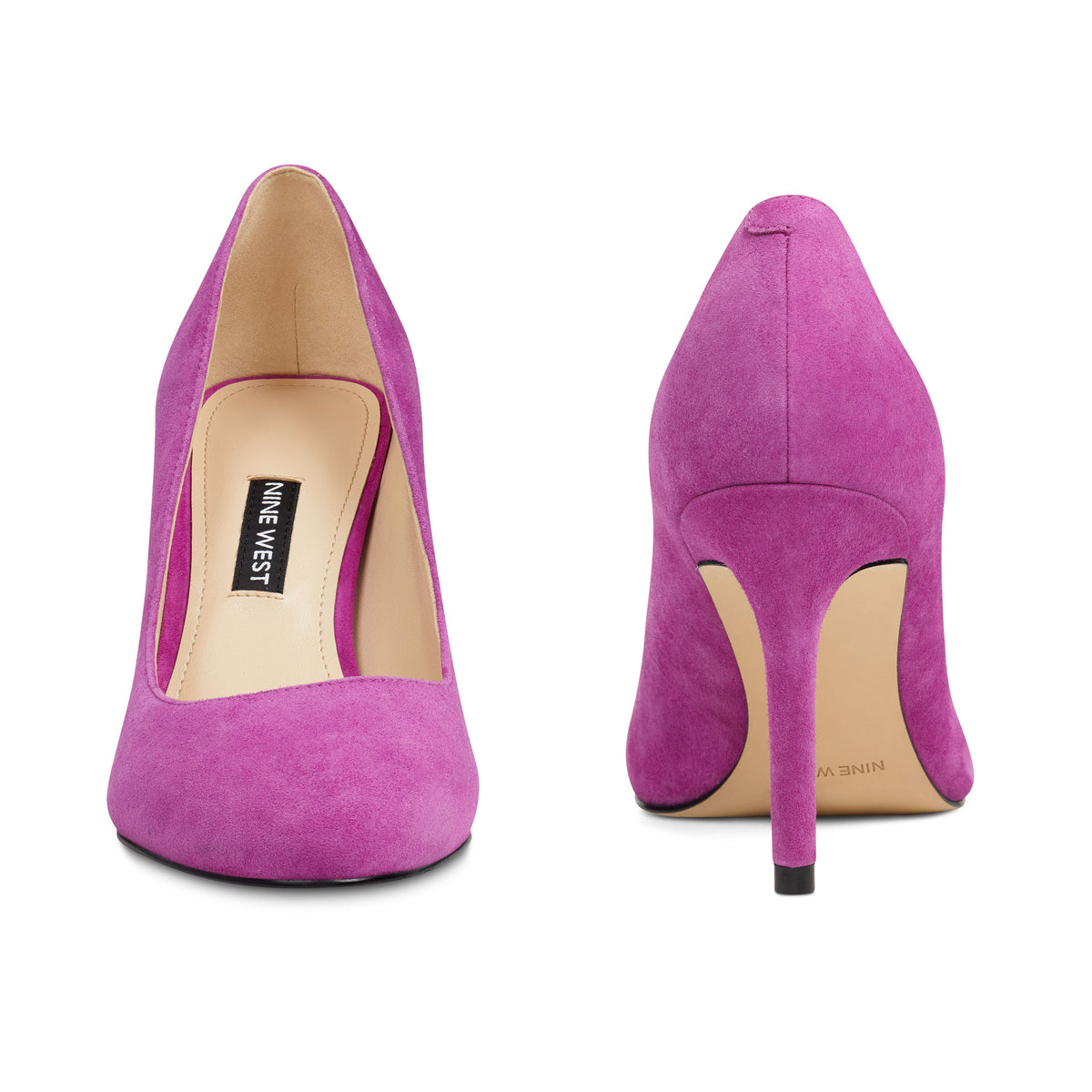 dylan-round-toe-pumps-in-dark-pink-suede