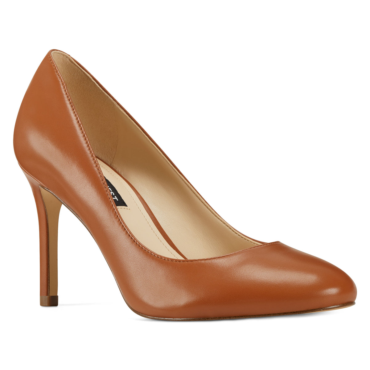 dylan-round-toe-pumps-in-tan-leather