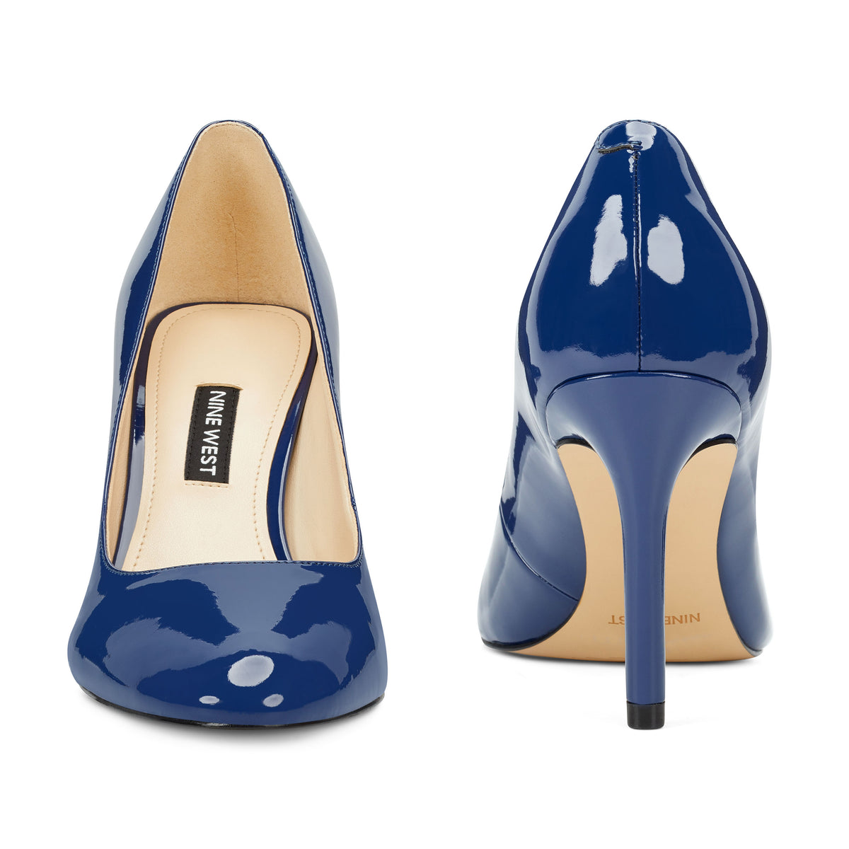 dylan-round-toe-pumps-in-true-blue-leather