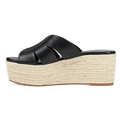 eddy-espadrille-platform-sandals-in-black-leather