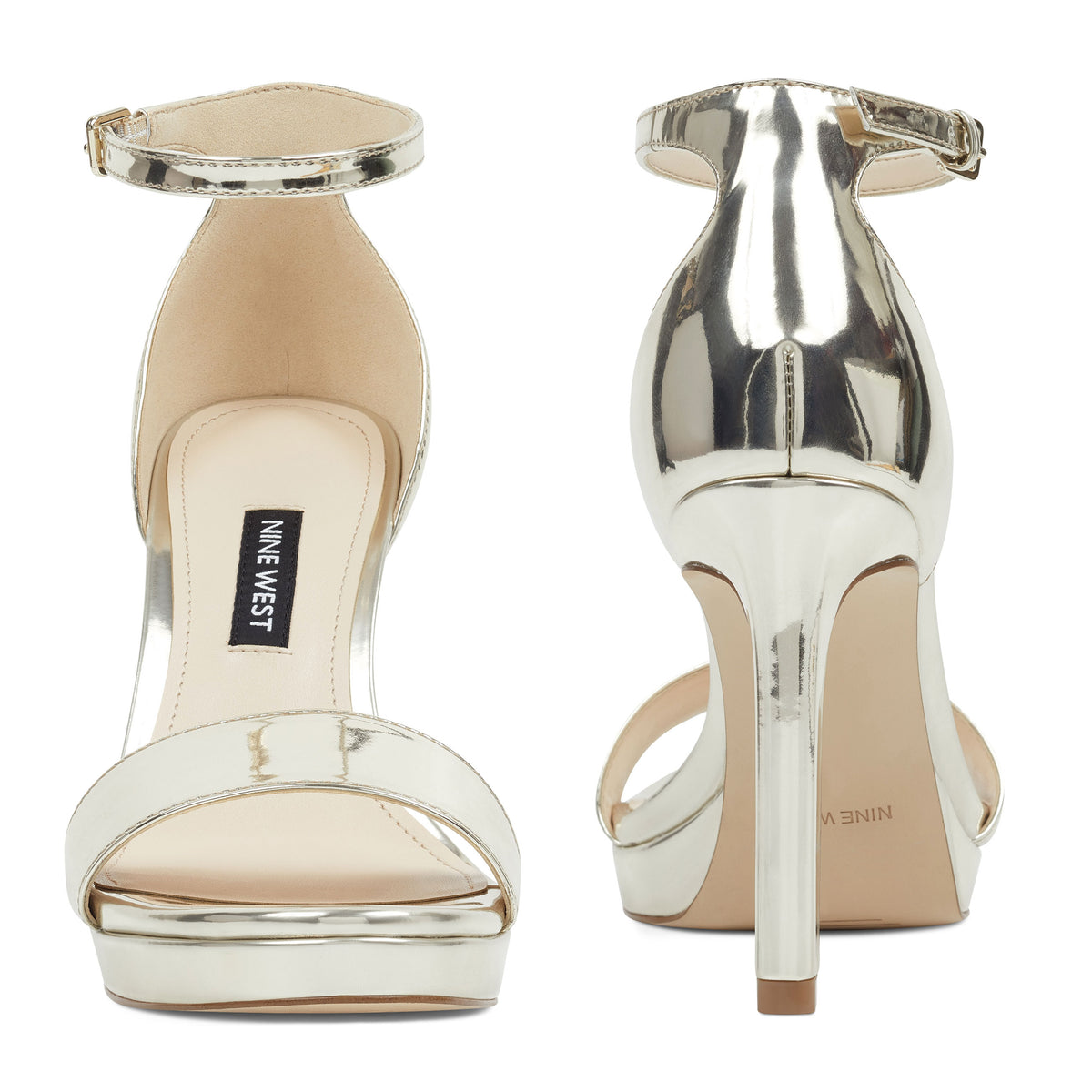edyn-ankle-strap-sandals-in-gold