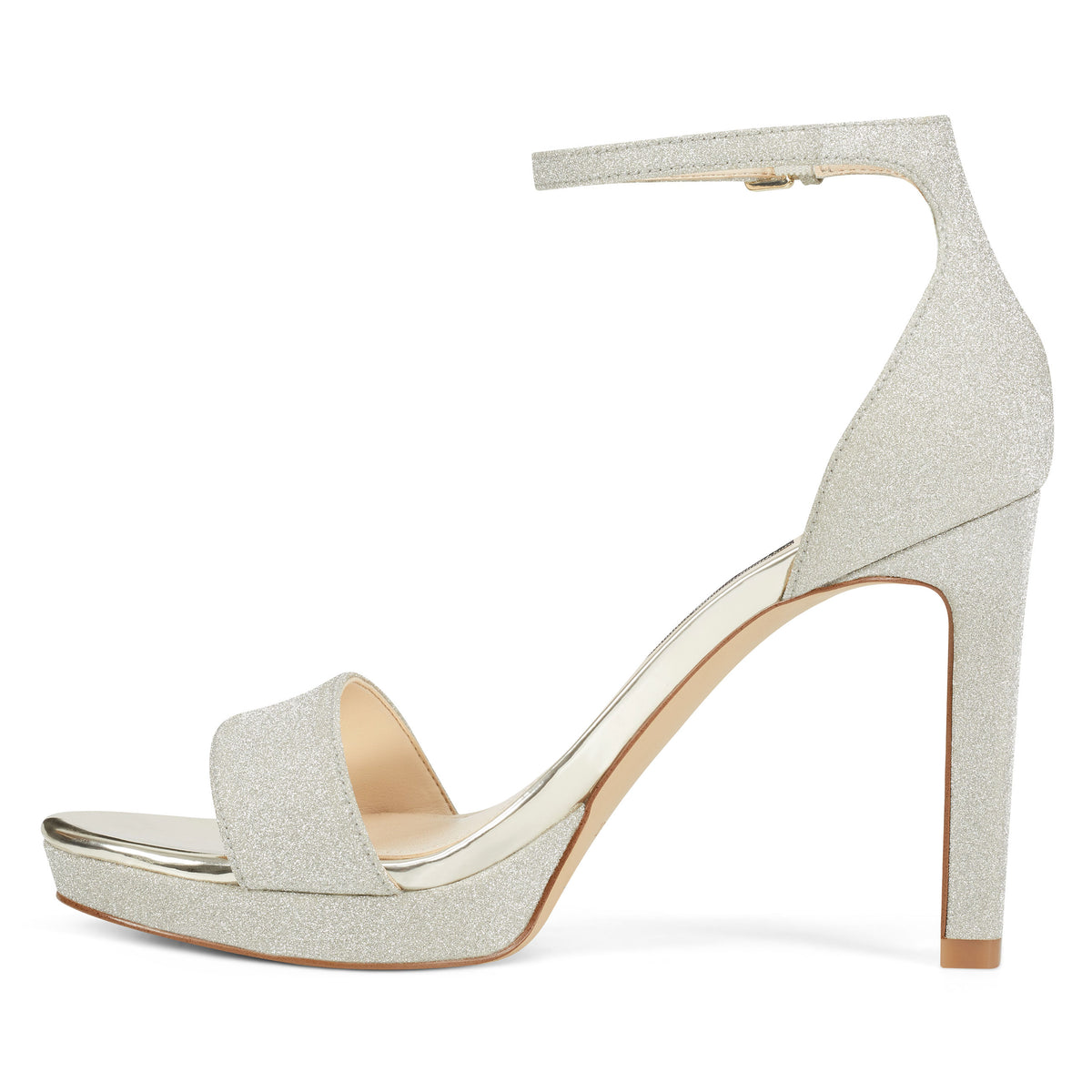 edyn-ankle-strap-sandals-in-gold-glitter