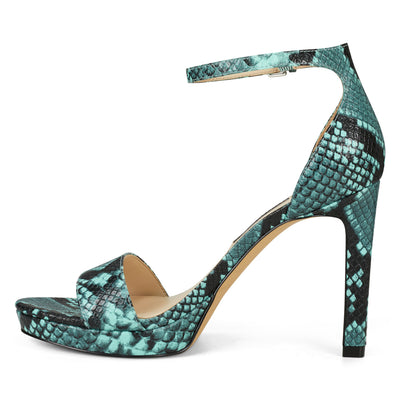 edyn-ankle-strap-sandals-in-mint-snake-print