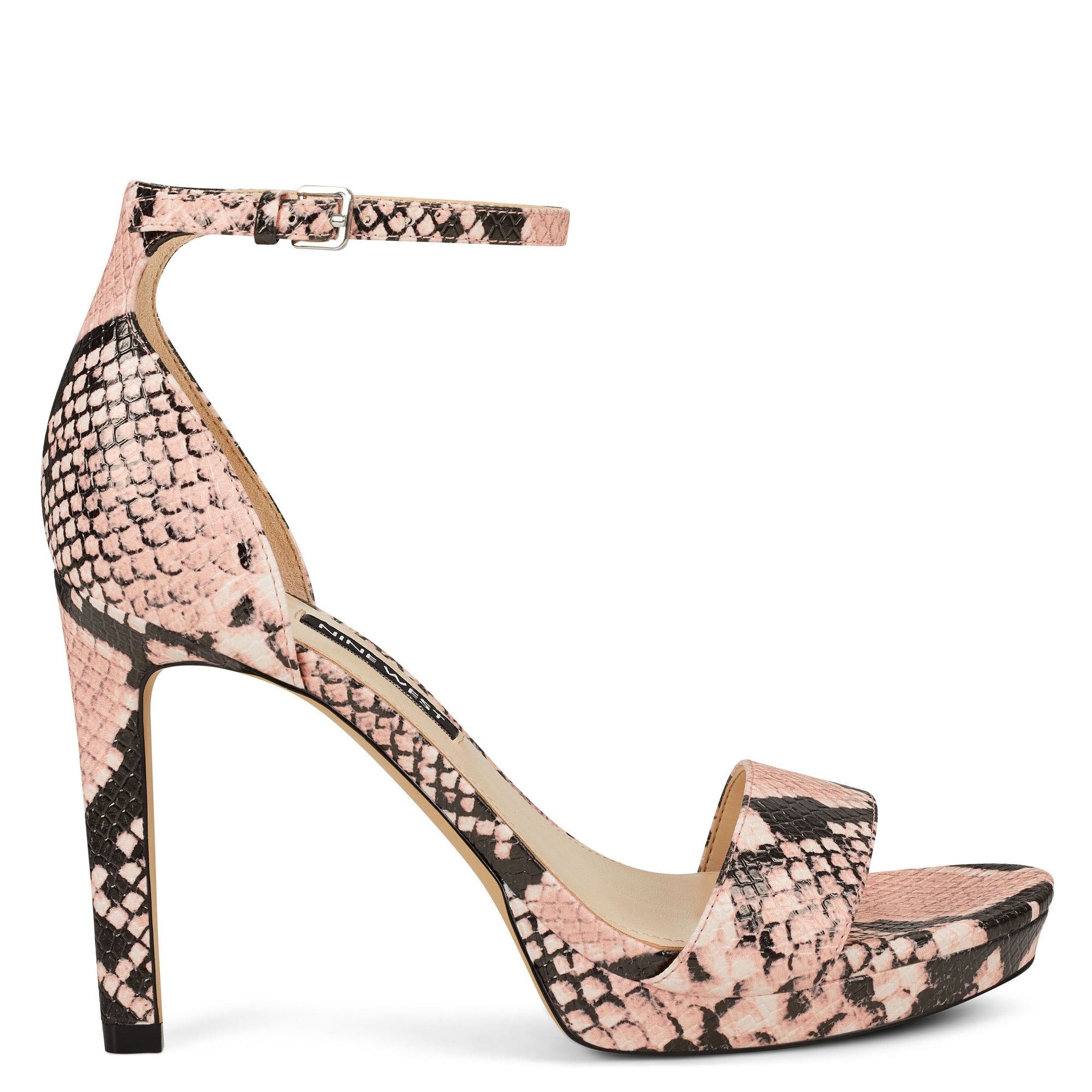 edyn-ankle-strap-sandals-in-apricot-snake-print