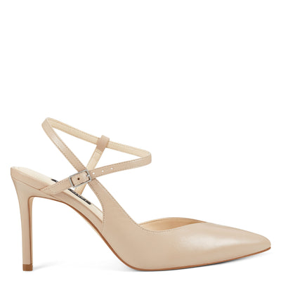 elisa-pointy-toe-pumps-in-light-natural-leather