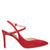 elisa-pointy-toe-pumps-in-red-suede