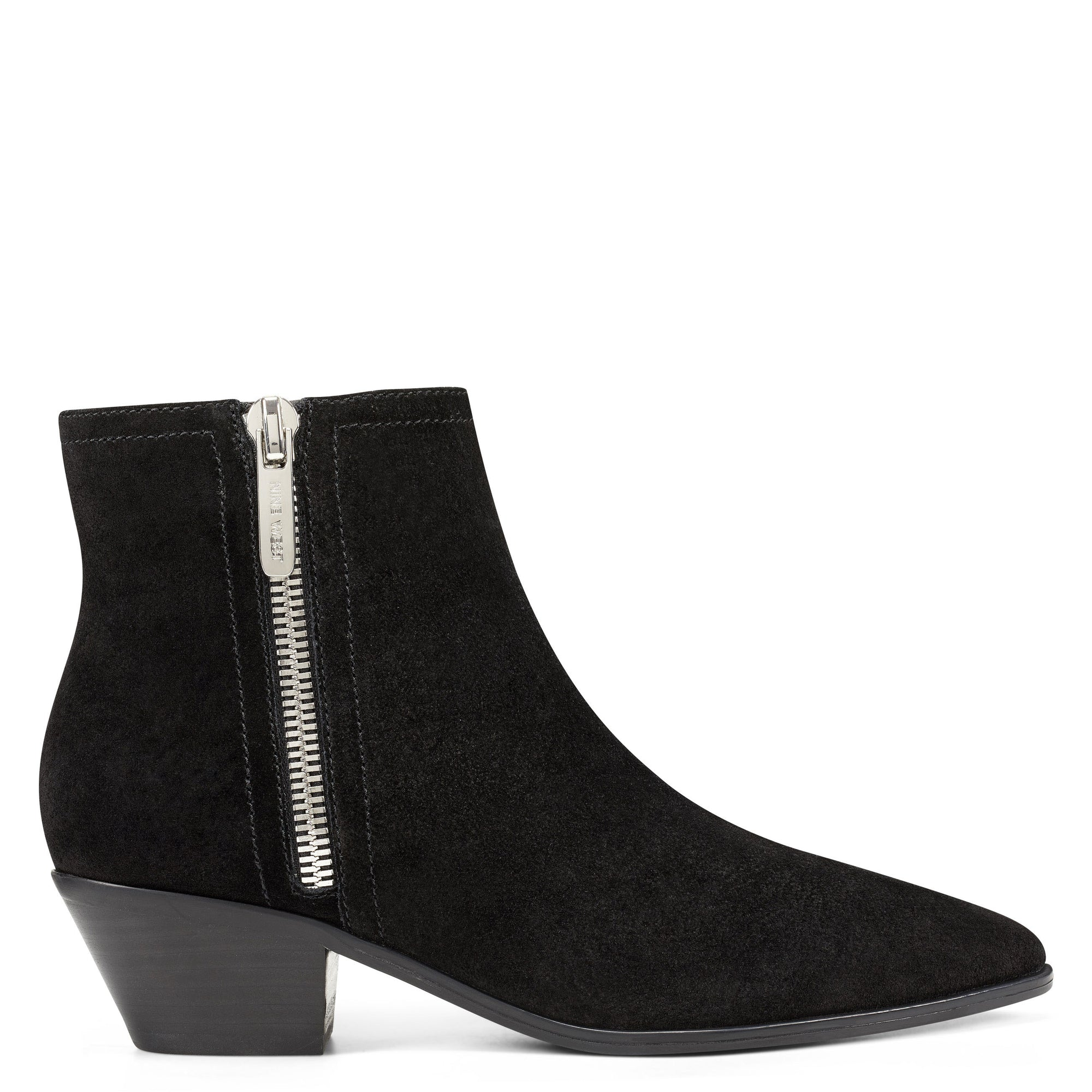 elissa-booties-in-black-suede