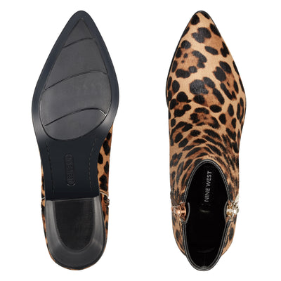 elissa-booties-in-leopard