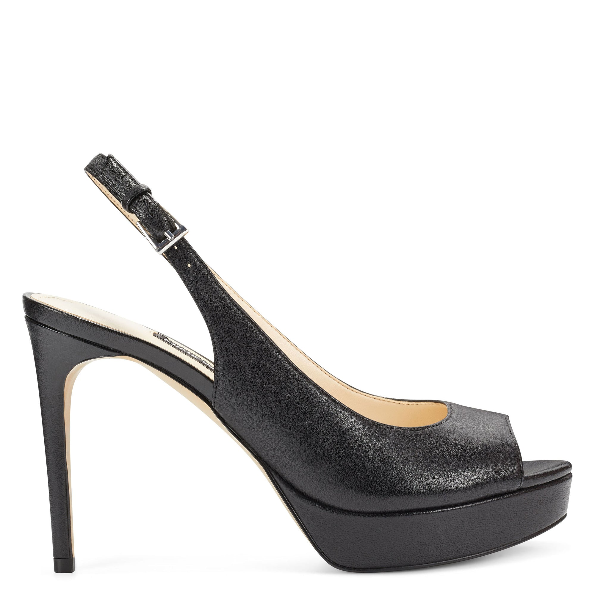 elle-slingback-heels-in-black-leather